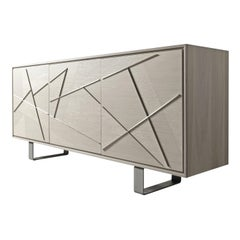 Bari Sideboard