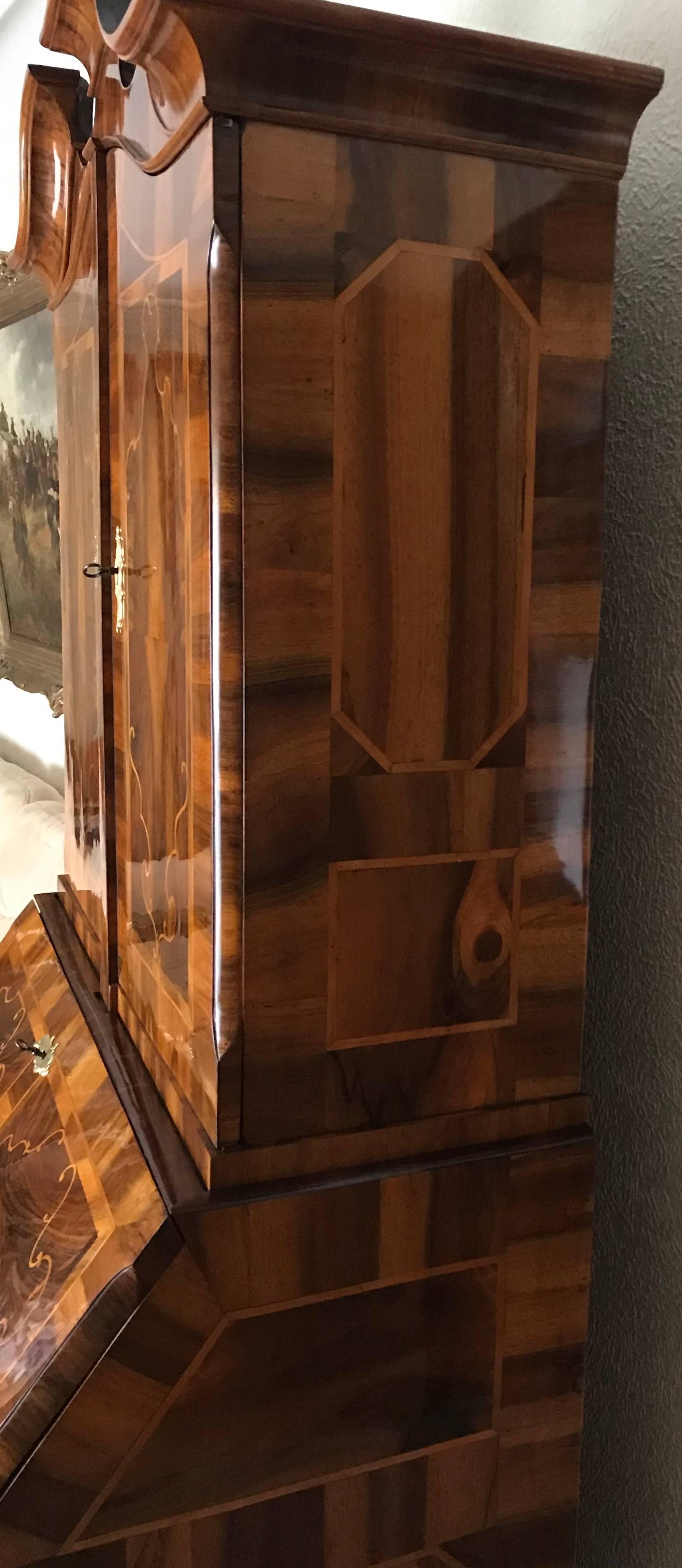 Plaque du four en tôle émaillé 25mmx436x350mm Four Original Electrolux 330422415