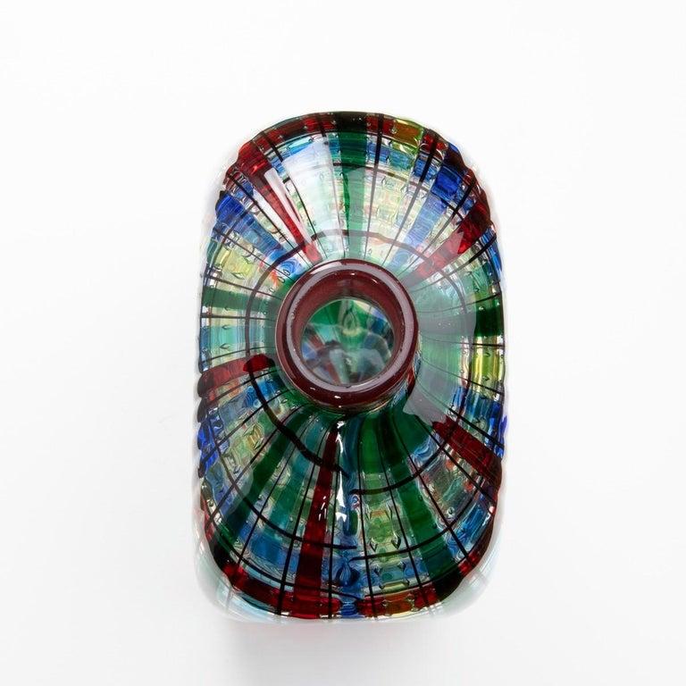 Art Glass Barovier for Christian Dior Paris