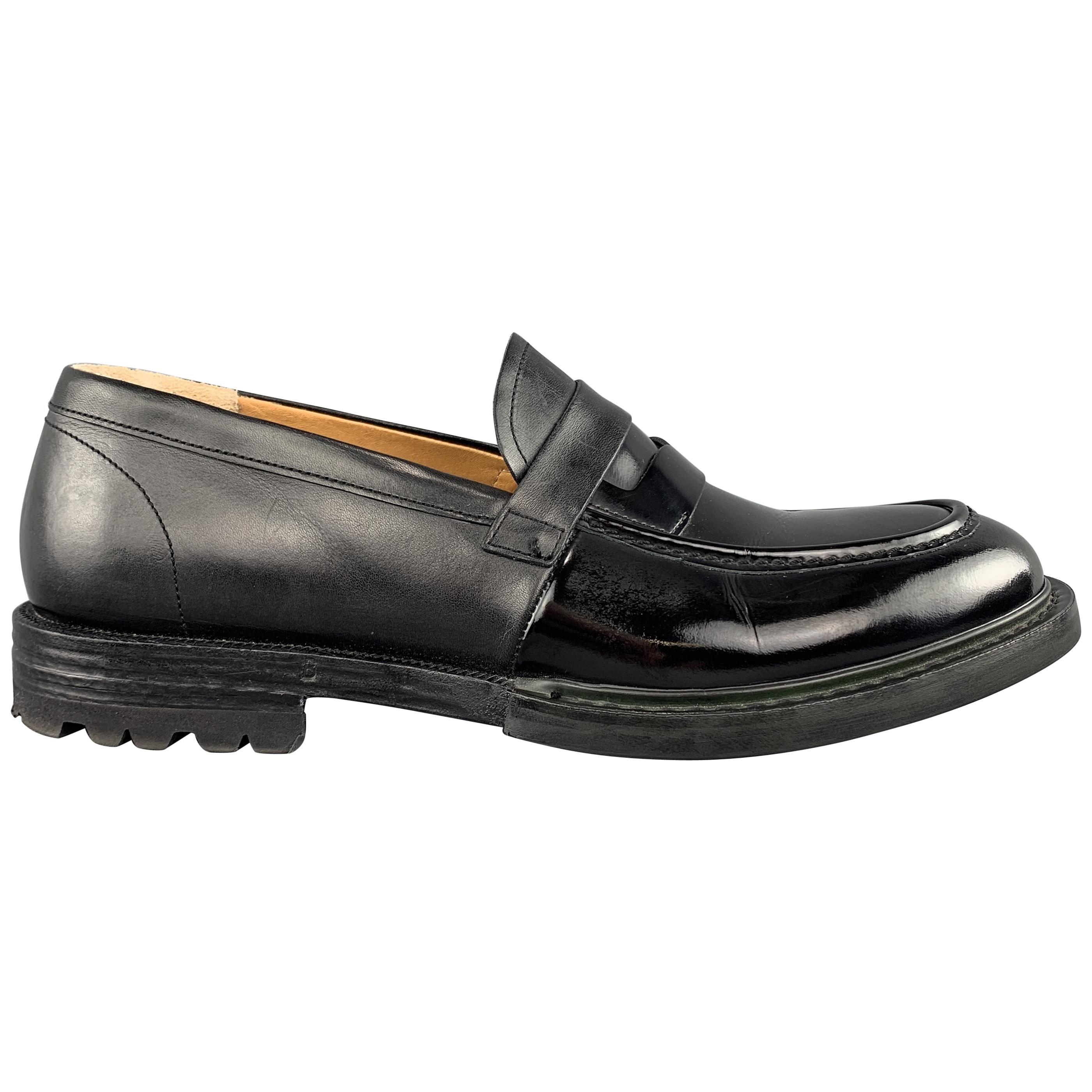 e3e82c0932 Sui GENERIS Consignment Shoes - 1stdibs