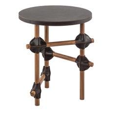 Barrage High Slim Coffee Table