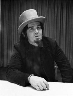 Captain Beefhart, 1969