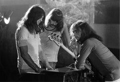 Deep Purple, 1970