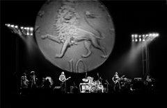 Pink Floyd, Wembley Arena, London, 1974