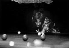 Ray Davies, The Kinks, 1974