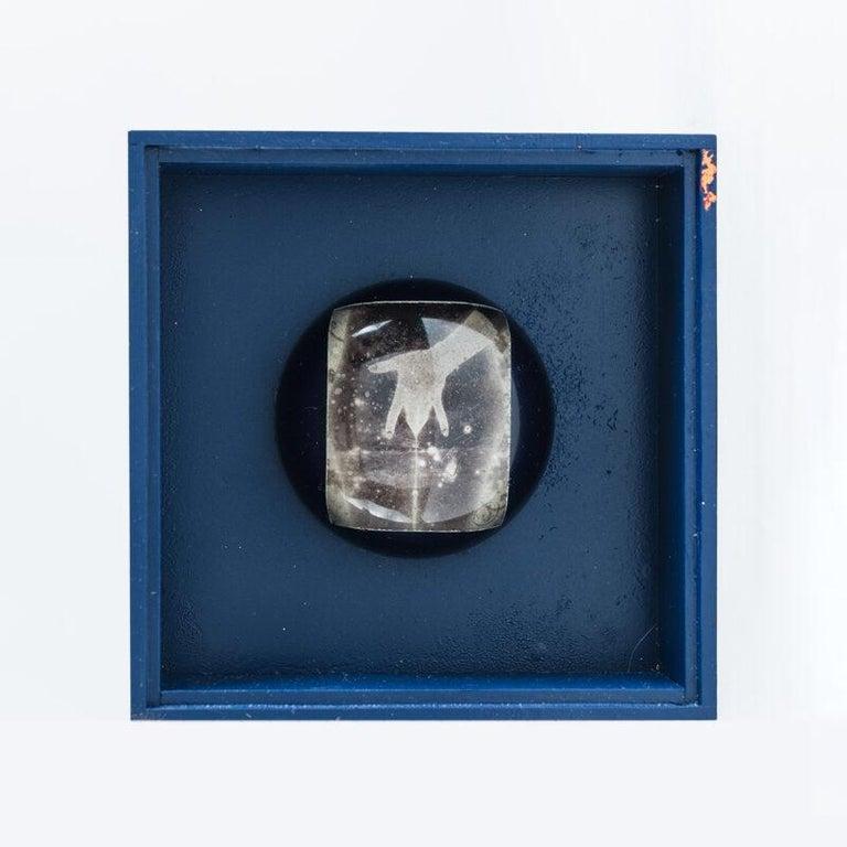 American Barron Claiborne, Untitled, USA For Sale