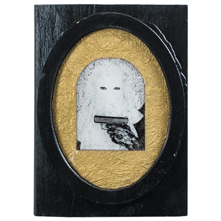 Barron Claiborne, Untitled, USA For Sale