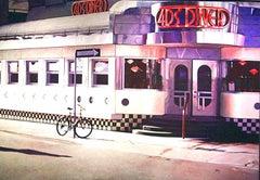 4D's Diner