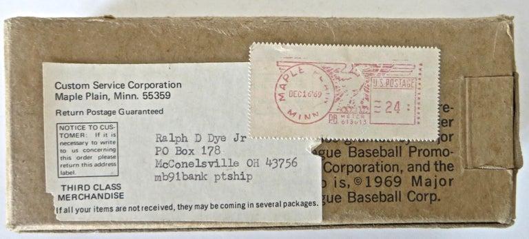 Zinc Baseball Player on Base Still Bank, American, circa 1969