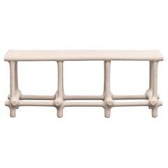 Basic Bench by HWE