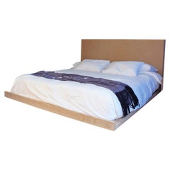 Basica Cama Bed