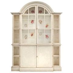 Bassano Cupboard