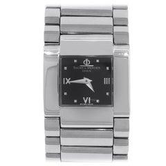 Baume & Mercier Catwalk Mini Watch
