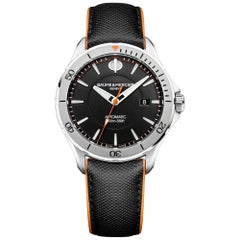Baume & Mercier Clifton Club MOA10338