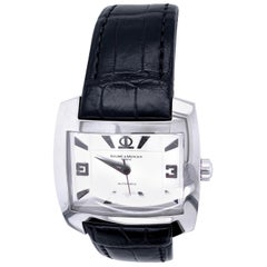 Baume & Mercier Hampton Spirit Automatic Men's Watch