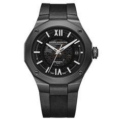 Baume & Mercier Riviera Men's Watch 10617