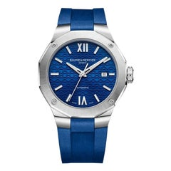 Baume & Mercier Riviera Men's Watch 10619