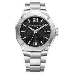 Baume & Mercier Riviera Men's Watch 10621