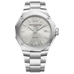 Baume & Mercier Riviera Men's Watch 10622