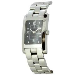 Baume & Mercies Automatic Unisex Wristwatch