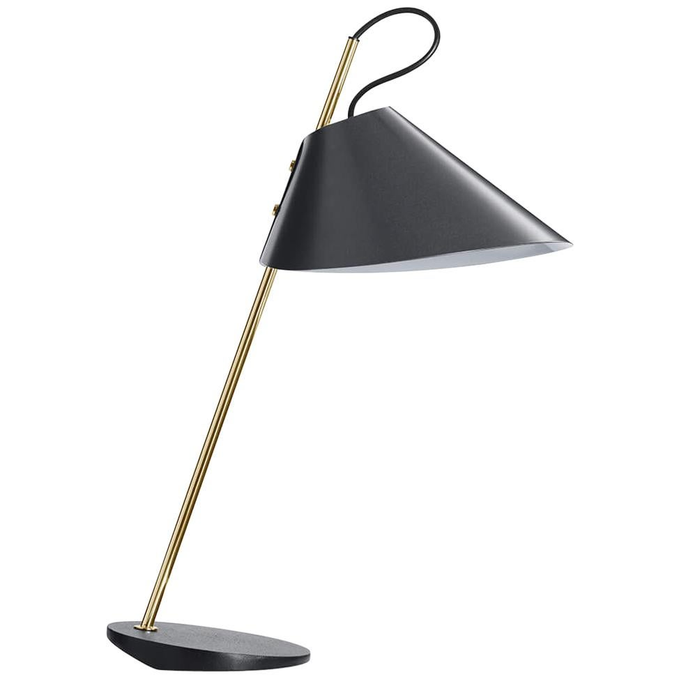 Base Ghisa Lamp