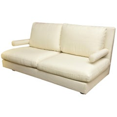 B&B Italia Sofa or Loveseat