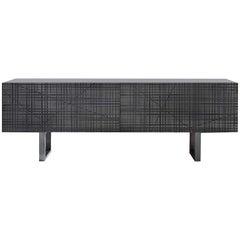 BD 91 Maxima Sideboard by Bartoli Design