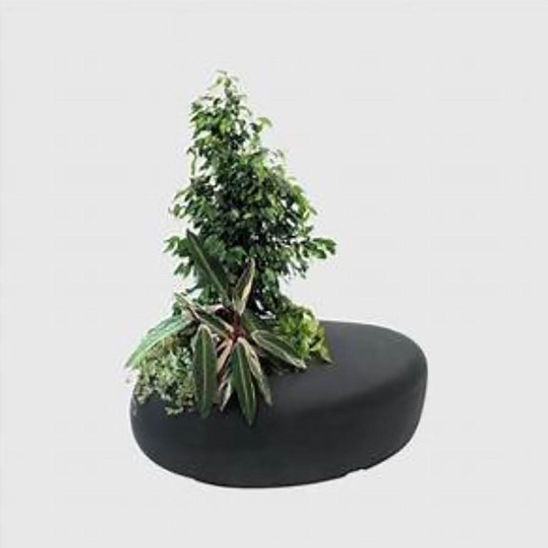 Contemporary BDLove Planter by Ross Lovegrove for BD Barcelona For Sale