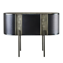 Be-Lieve Sideboard by Mingardo