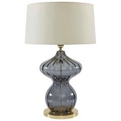 Beacon Table Lamp