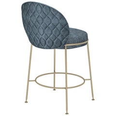 Beatiful Barstool Amaretto Collection Available in Different Colors
