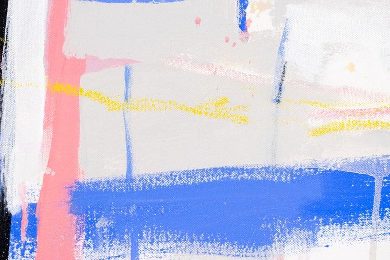 Picnic & Blue For Sale 1