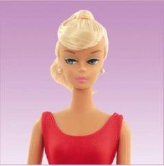 Barbie #2