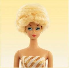 Barbie #4
