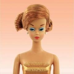 Barbie #5
