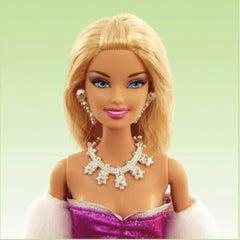 Barbie #6
