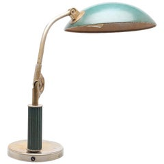 Beautiful Bauhaus Table Lamp