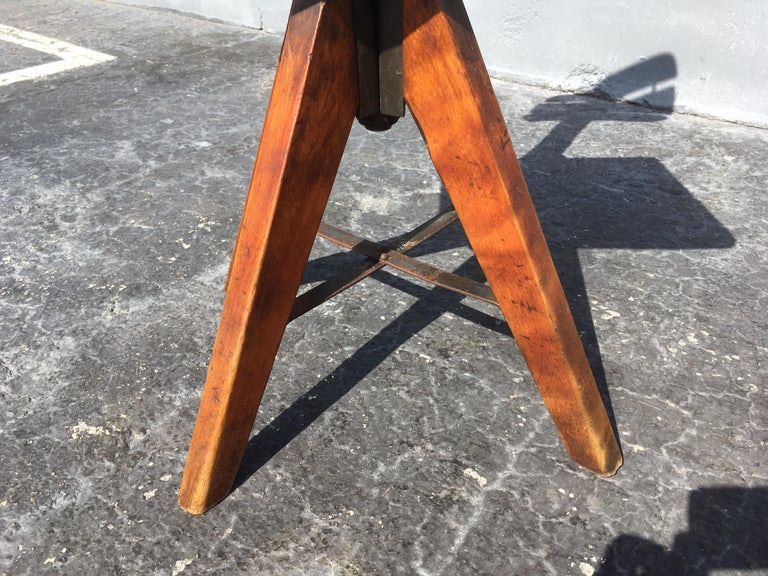Beautiful Cook Cambridge Desk Chair  3
