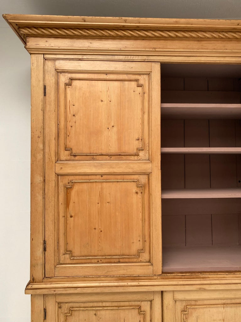 Cupboard From Scotland For At 1stdibs
