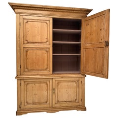 Beautiful Cupboard from Scotland