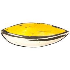 Hungarian Serveware, Ceramics, Silver and Glass