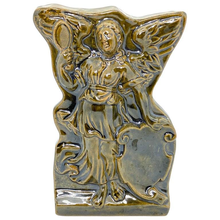 Color : White, Gr/ö/ße : 1000 Series Metal Angelspule Holzhandshake 12 1BB Spinning Angelrolle Berufsmetall Left//Right Hand Angelrolle R/äder Schnelle