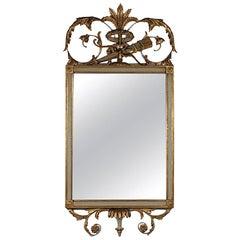 1930s Trumeau Mirrors