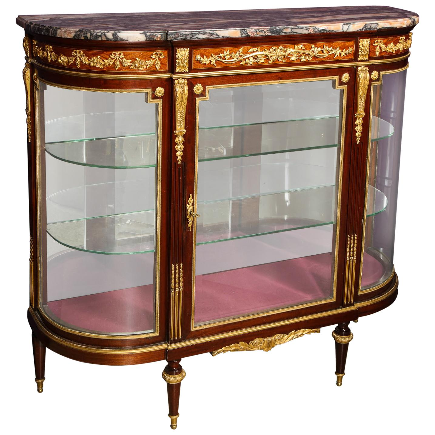 - Antique And Vintage Cabinets - 10,019 For Sale At 1stdibs
