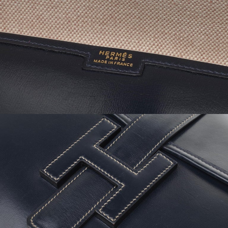 Women's or Men's Beautiful Hermès