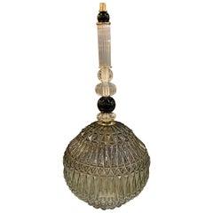Beautiful Murano Glass Pendant Lights