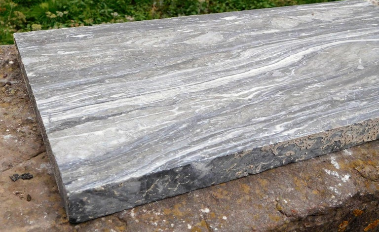 Other Beautiful Old Natural-Stone Floortiles For Sale