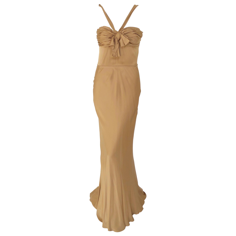 Beautiful PRADA gown