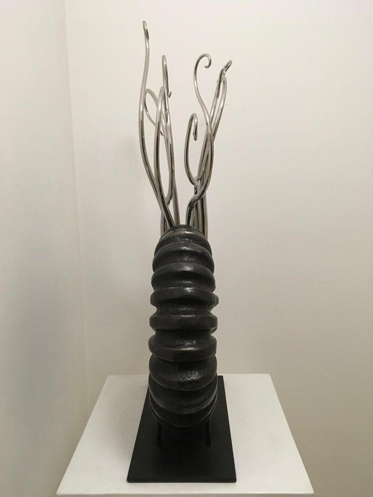 Beautiful Sculpture