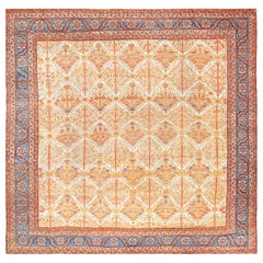 Bakshaish More Carpets